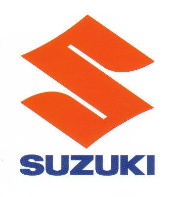 l662663-suzuki2.jpg