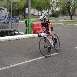 Course de Bayonne