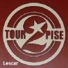 Tour 2 pise 1